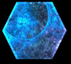 Filterblase als Beispiel für den Confirmation Bias