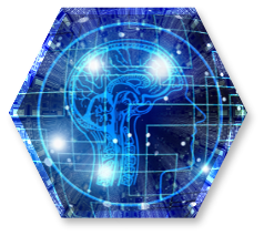 Structured Analytic Techniques mitigate cognitive limitations
