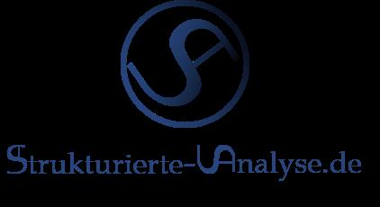 strukturierte-analyse.de
